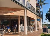Cafe & Coffee Shop Business in Airlie Beach