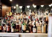 Food, Beverage & Hospitality Business in St Kilda