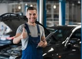 Mechanical Repair Business in West Gosford