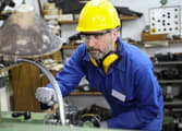 Industrial & Manufacturing Business in Stawell