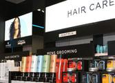Hairdresser Business in Cairns