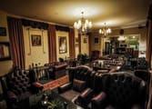 Bars & Nightclubs Business in Mornington