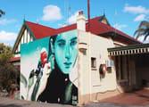 Motel Business in Broken Hill