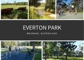 Management Rights Business in Everton Park