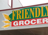 Grocery & Alcohol Business in Caboolture
