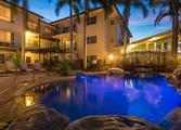 Resort Business in Cairns
