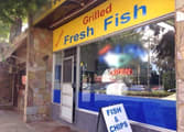 Food, Beverage & Hospitality Business in Burwood East