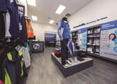 Clothing & Accessories Business in Nerang