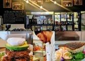 Food & Beverage Business in Lyndoch