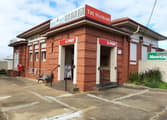 Post Offices Business in Lismore