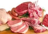 Butcher Business in Springvale
