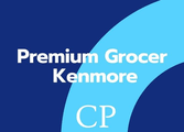 Fruit, Veg & Fresh Produce Business in Kenmore
