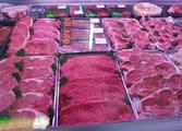 Butcher Business in Robina