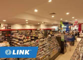 Shop & Retail Business in NSW