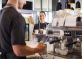 Food, Beverage & Hospitality Business in Rockhampton