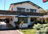 Accommodation & Tourism Business in Cooma