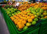 Fruit, Veg & Fresh Produce Business in Brisbane City