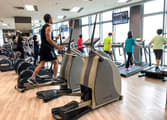 Leisure & Entertainment Business in Surfers Paradise