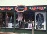 Retail Business in Leura