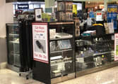 Professional Services Business in Airport West