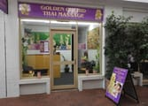 Beauty, Health & Fitness Business in Busselton