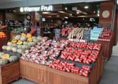Fruit, Veg & Fresh Produce Business in Warner