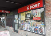 Post Offices Business in Kingsville