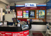 Shop & Retail Business in Bulleen