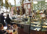 Bakery Business in Brunswick East