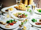 Food, Beverage & Hospitality Business in Taylors Lakes