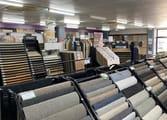 Shop & Retail Business in Maryborough