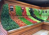 Fruit, Veg & Fresh Produce Business in Sunbury