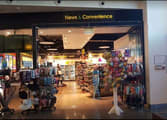 Shop & Retail Business in St Leonards