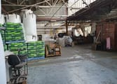 Industrial & Manufacturing Business in Tottenham