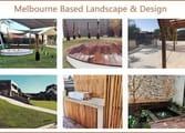 Home & Garden Business in Mentone