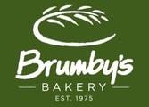 Bakery Business in Douglas