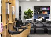 Hairdresser Business in Tewantin