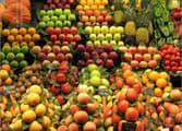 Fruit, Veg & Fresh Produce Business in Blackburn