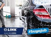 Car Wash Business in Coburg