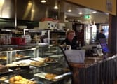 Catering Business in Hurstbridge