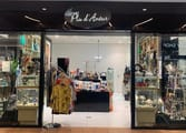 Retailer Business in Hobart