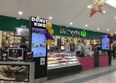 Food & Beverage Business in Port Macquarie