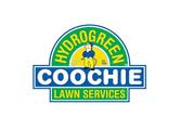 Home & Garden Business in Port Macquarie
