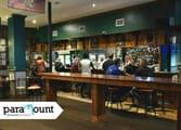 Food, Beverage & Hospitality Business in Kilmore