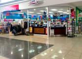 Retailer Business in SA