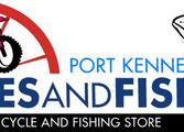 Repair Business in Port Kennedy