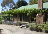 Guest House / B&B Business in Deans Marsh