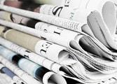 Newsagency Business in Brighton