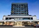 Hotel Business in Frankston