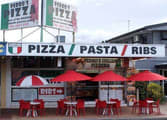 Restaurant Business in Cairns North